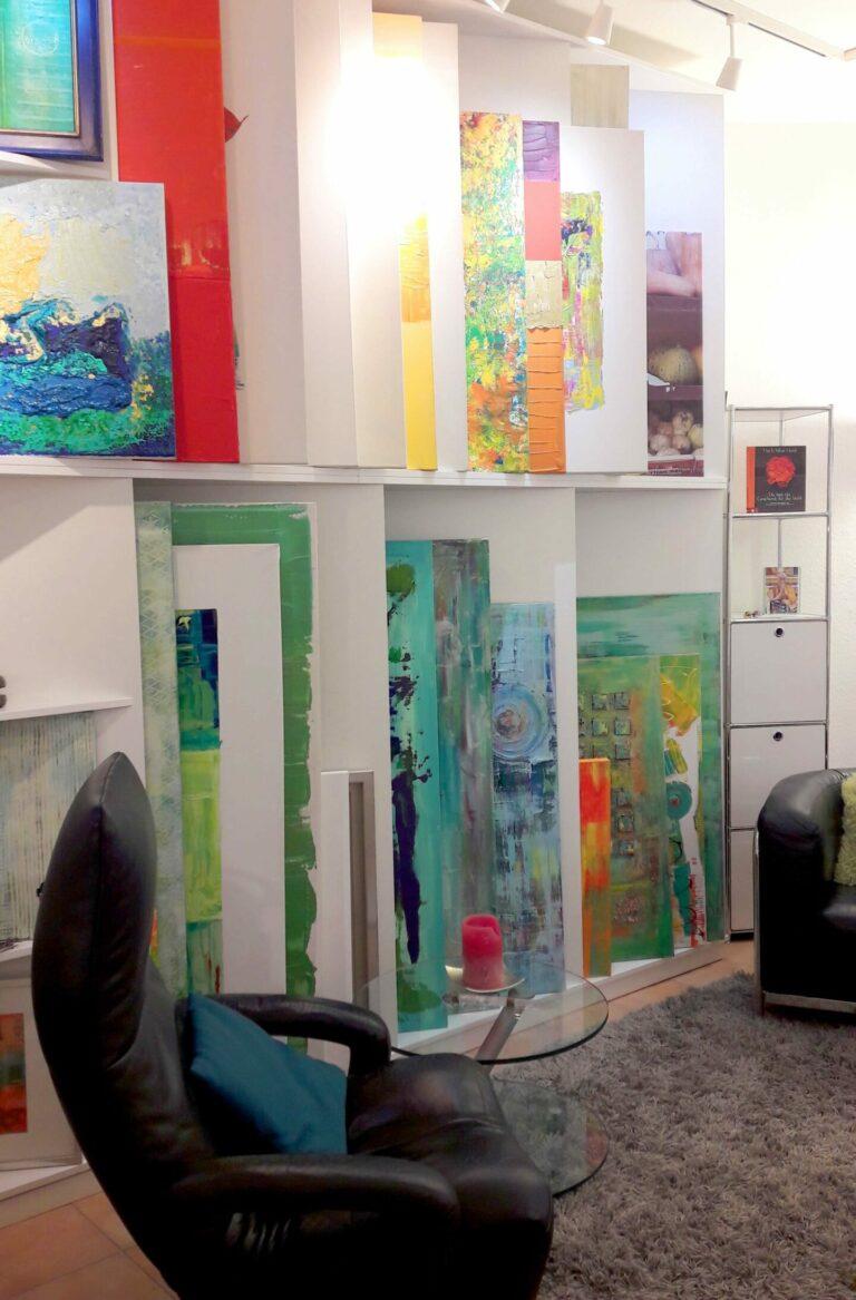 Galerie2020_b